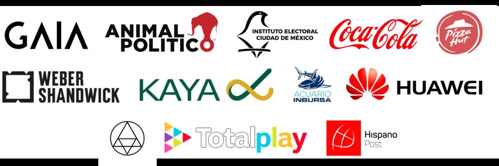 Logos marcas 2.png