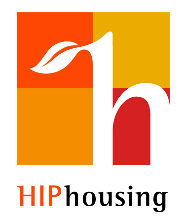 HHlogo_RGB.jpg