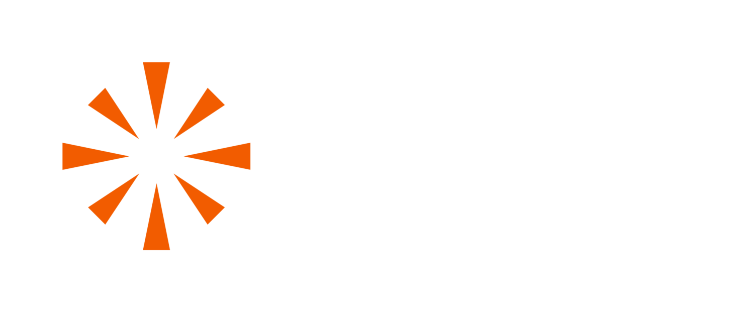 AXIS Contracting