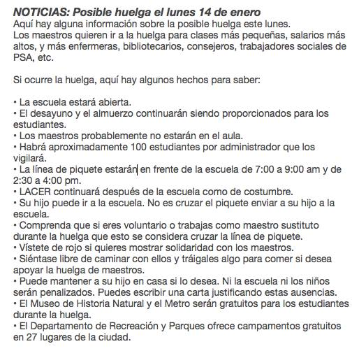 Strike Info Spanish.jpg
