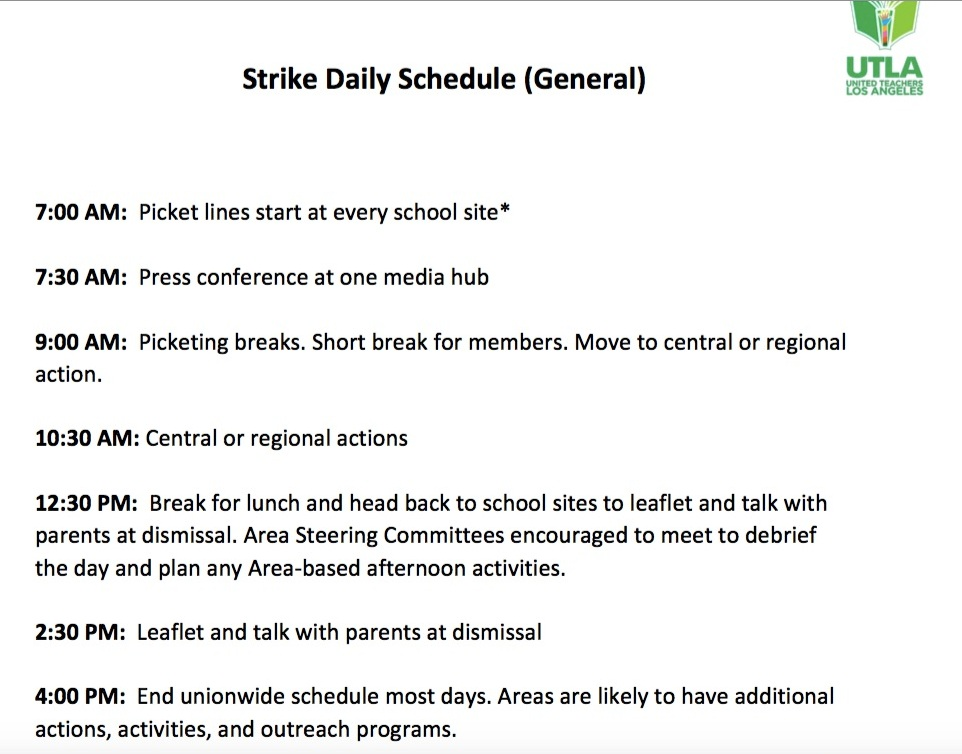 strike+daily+schedule.jpg