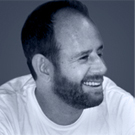 Jonathan FitzGordon