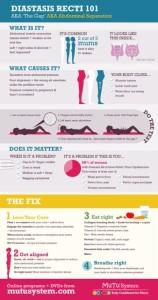 InfographicV4