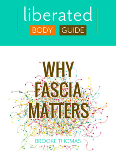 why-fascia-matters-cover-300