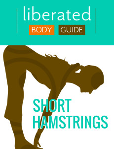 short-hamstrings-full