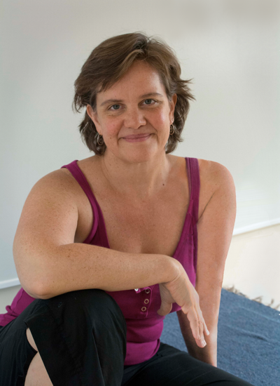 Personal agency movement and teaching with amy matthews lbp jpg 400x550  Amys body c09bf6e4b