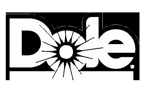 dole-logo-500-.png