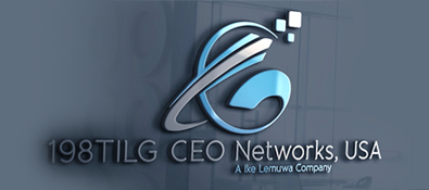 198TILG CEO Networks, USA