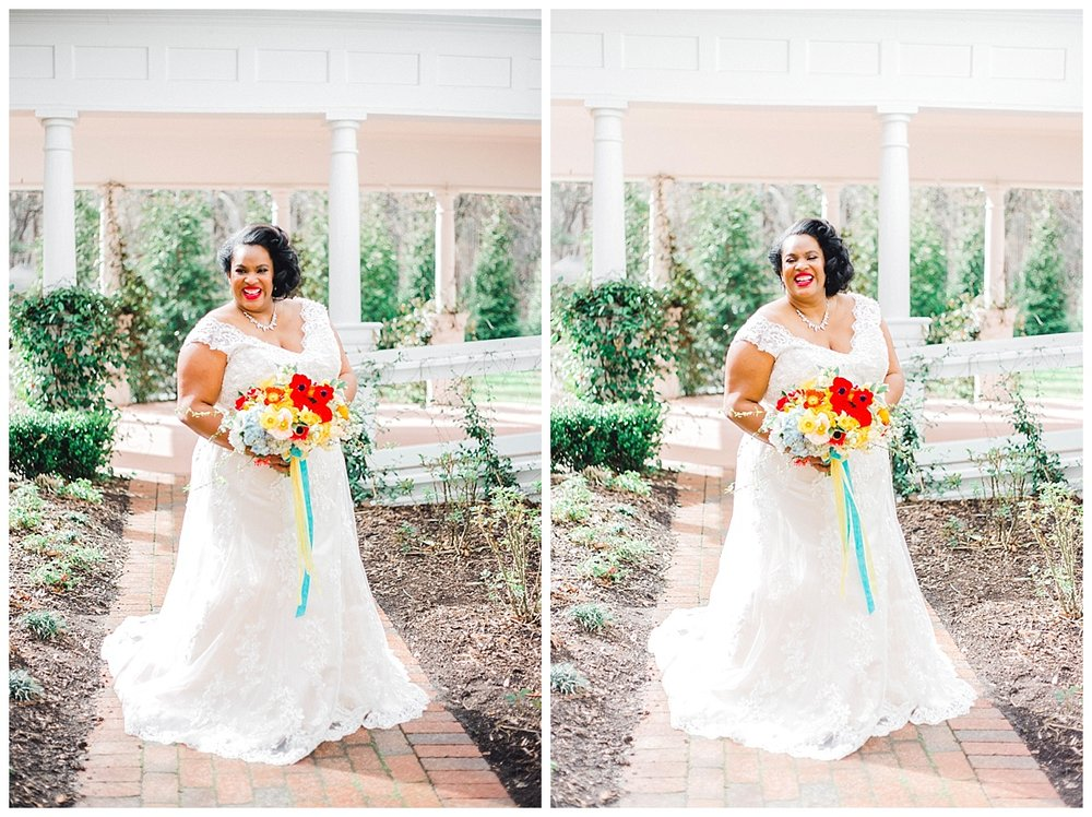 Leslie-Alford-Mims-House-Holly-Springs-Wedding-Photography-1