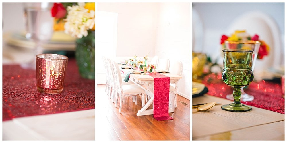 201Leslie-Alford-Mims-House-Holly-Springs-Wedding-Photographer-4