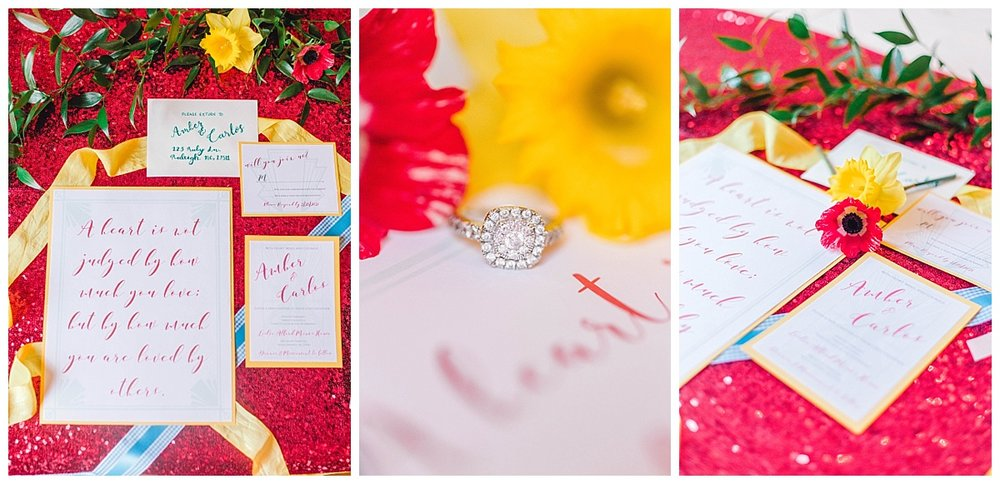201Leslie-Alford-Mims-House-Holly-Springs-Wedding-Photographer-6