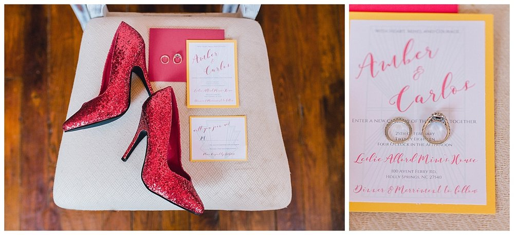 Mims-House-Raleigh-NC-Wedding-Venue-Tierney-Riggs-Photography-1