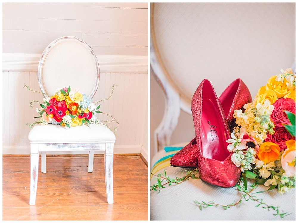 Mims-House-Raleigh-NC-Wedding-Venue-Tierney-Riggs-Photography-2