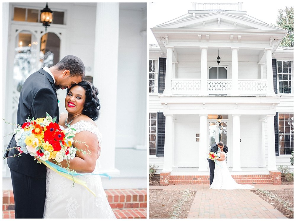 Mims-House-Raleigh-NC-Wedding-Venue-Tierney-Riggs-Photography-9