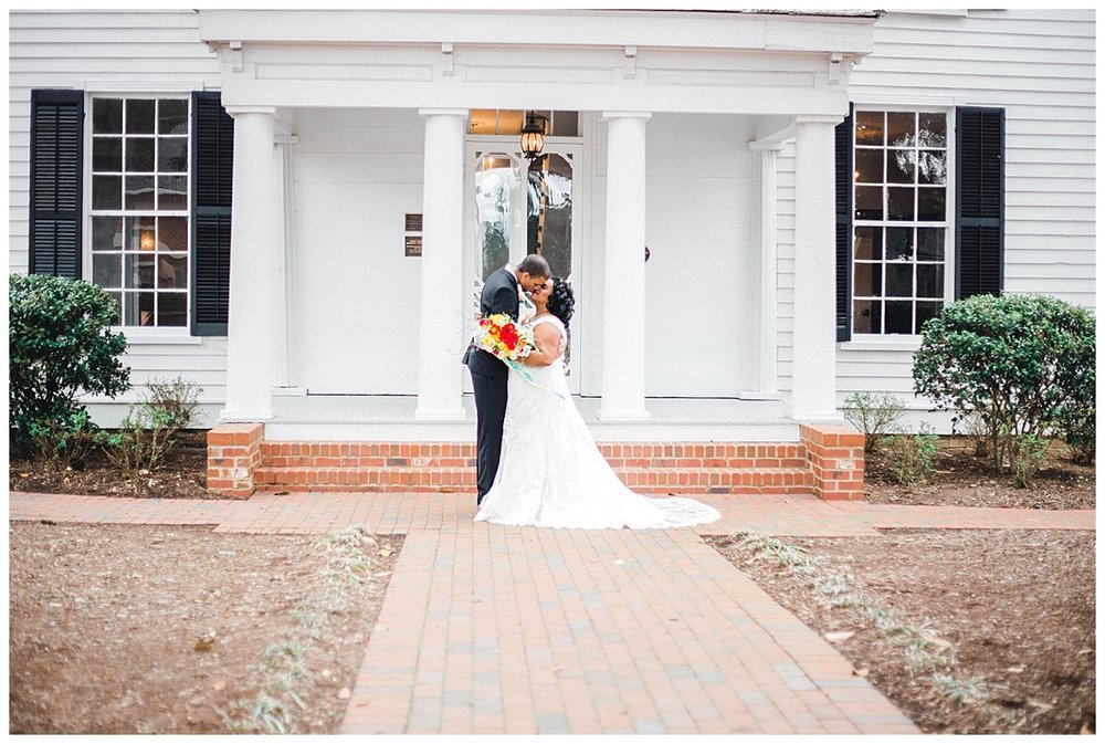 Leslie-Alford-Mims-House-Raleigh-NC-Wedding-Venue-Tierney-Riggs-Photography-2