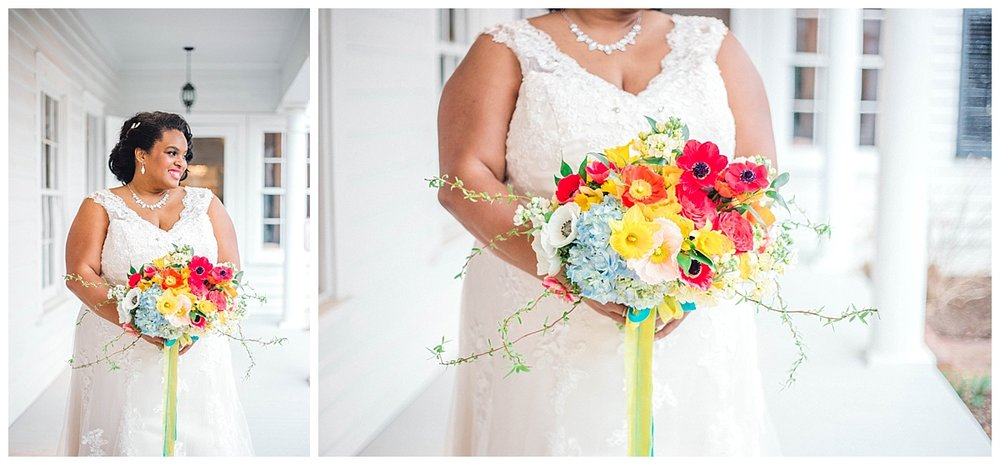 Leslie-Alford-Mims-House-Raleigh-NC-Wedding-Venue-Tierney-Riggs-Photography-3