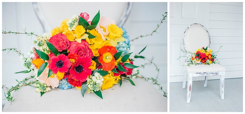 Leslie-Alford-Mims-House-Raleigh-NC-Wedding-Venue-Tierney-Riggs-Photography-4