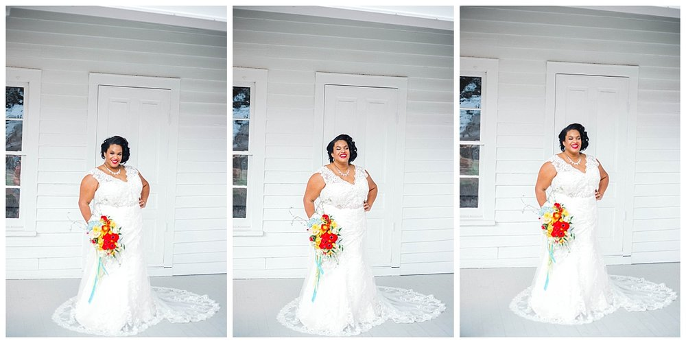 Leslie-Alford-Mims-House-Raleigh-NC-Wedding-Venue-Tierney-Riggs-Photography-7