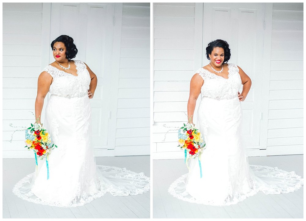 Leslie-Alford-Mims-House-Raleigh-NC-Wedding-Venue-Tierney-Riggs-Photography-8