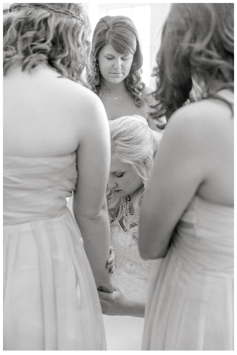 Swansboro-North-Carolina-Wedding-Photographer-6