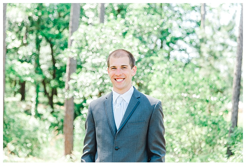 Swansboro-North-Carolina-Wedding-Photographer-7