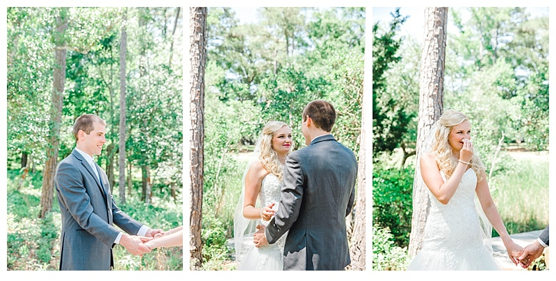 Swansboro-North-Carolina-Wedding-Photographer-9