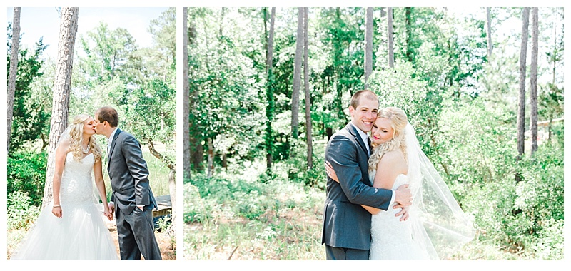 Swansboro-North-Carolina-Wedding-Photographer-10