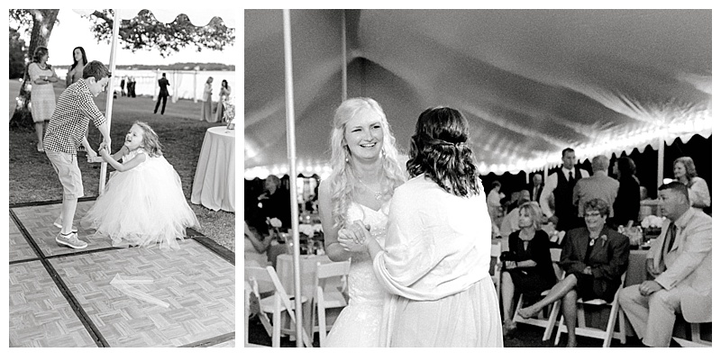 Swansboro-North-Carolina-Wedding-Reception-Tierney-Riggs-Photography-8