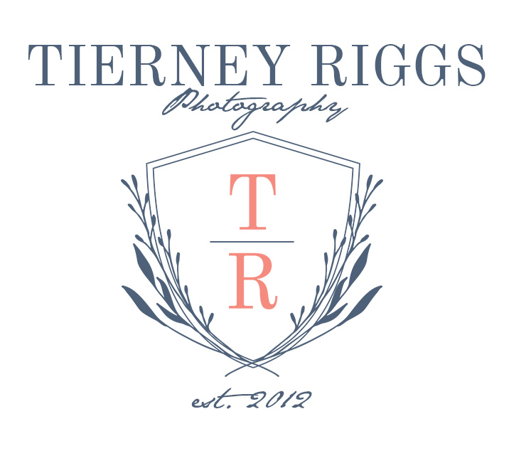 Tierney Riggs Photography