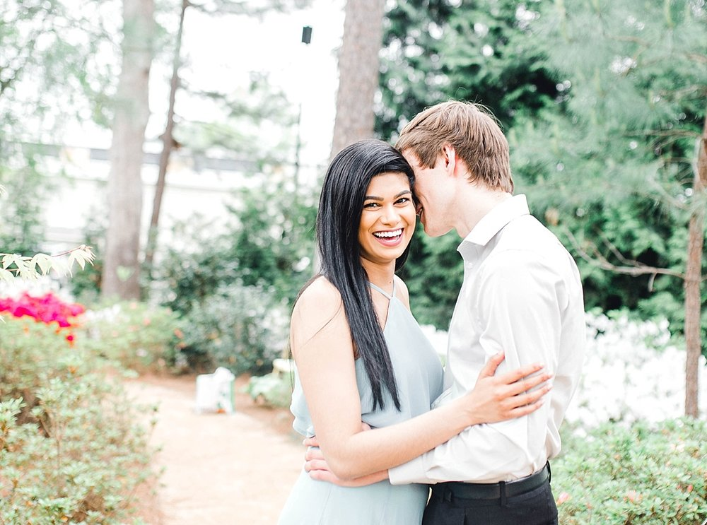 WRAL-Azalea-Gardens-Engagement-Photography-1