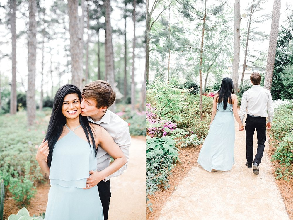 WRAL-Azalea-Gardens-Engagement-Photography-3