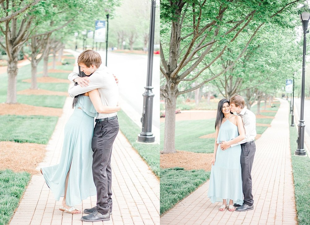 WRAL-Azalea-Gardens-Engagement-Photography-5