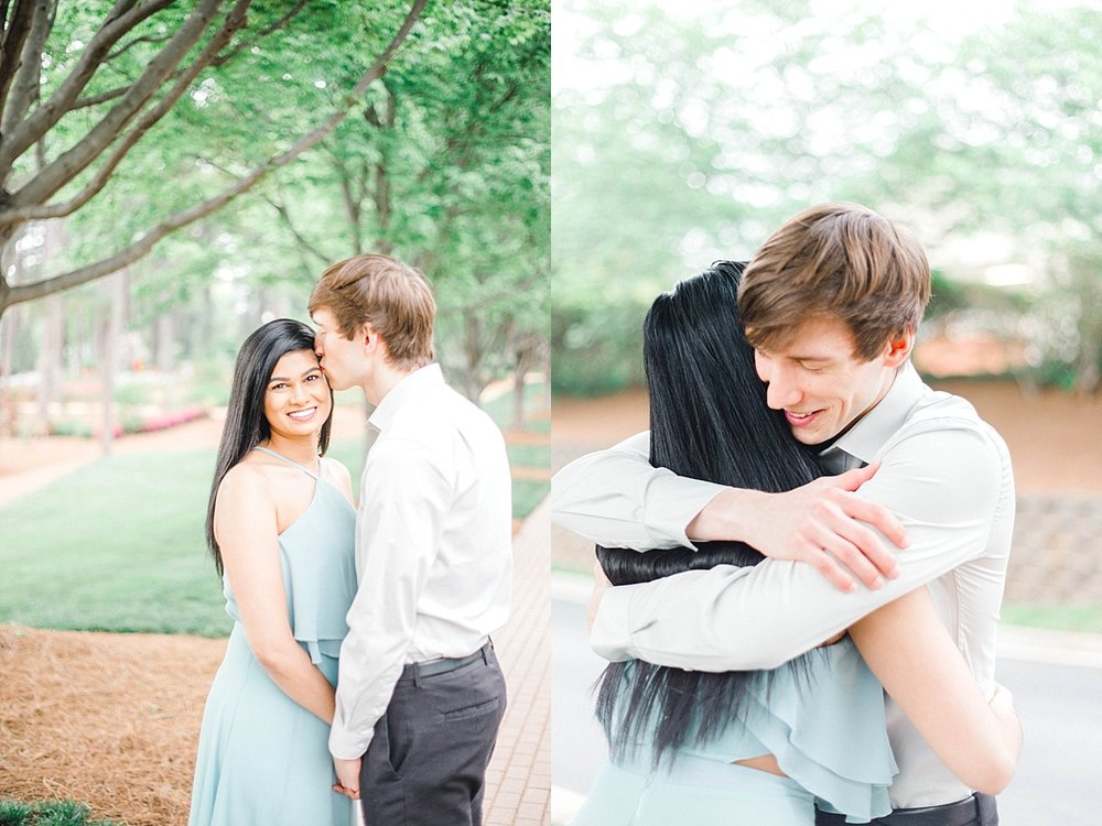 WRAL-Azalea-Gardens-Engagement-Photography-7