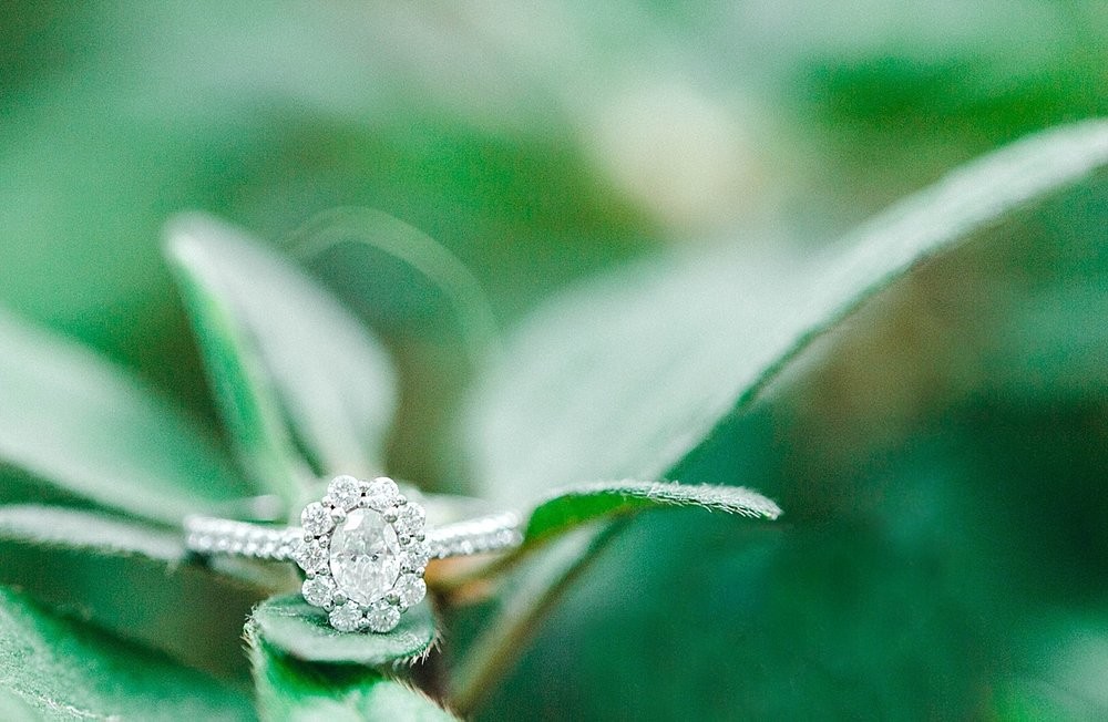 WRAL-Azalea-Gardens-Engagement-Photography-8