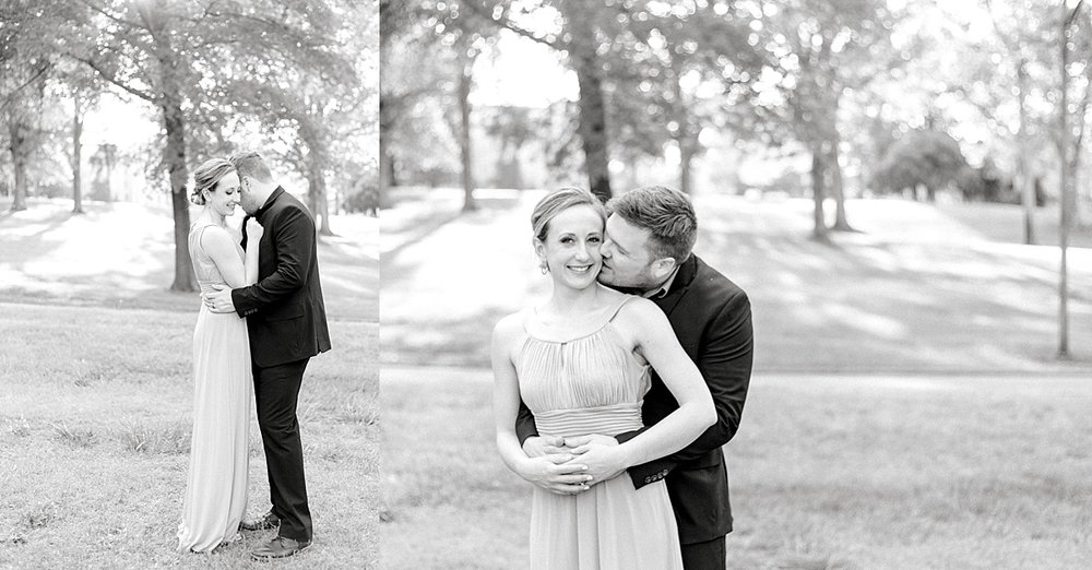 Dorothea-Dix-Raleigh-NC-Engagement-Session-8