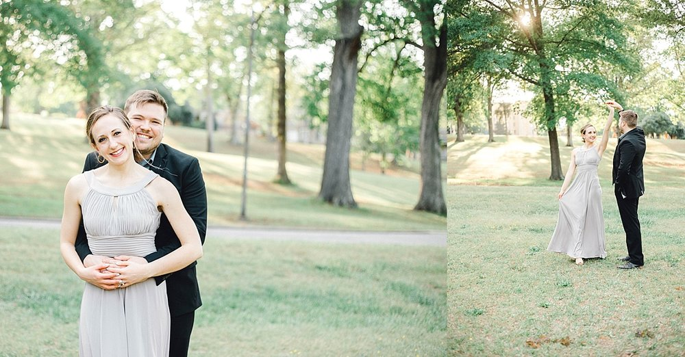 Dorothea-Dix-Raleigh-NC-Engagement-Session-12