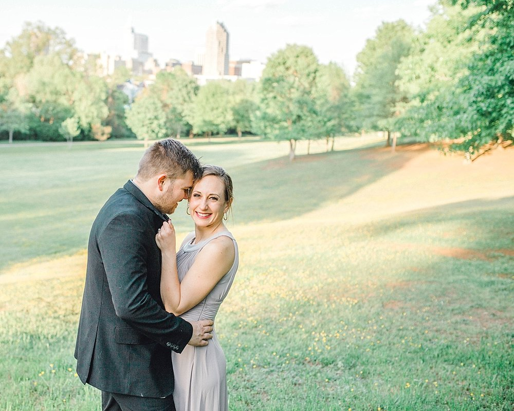 Dorothea-Dix-Raleigh-NC-Engagement-Session-17
