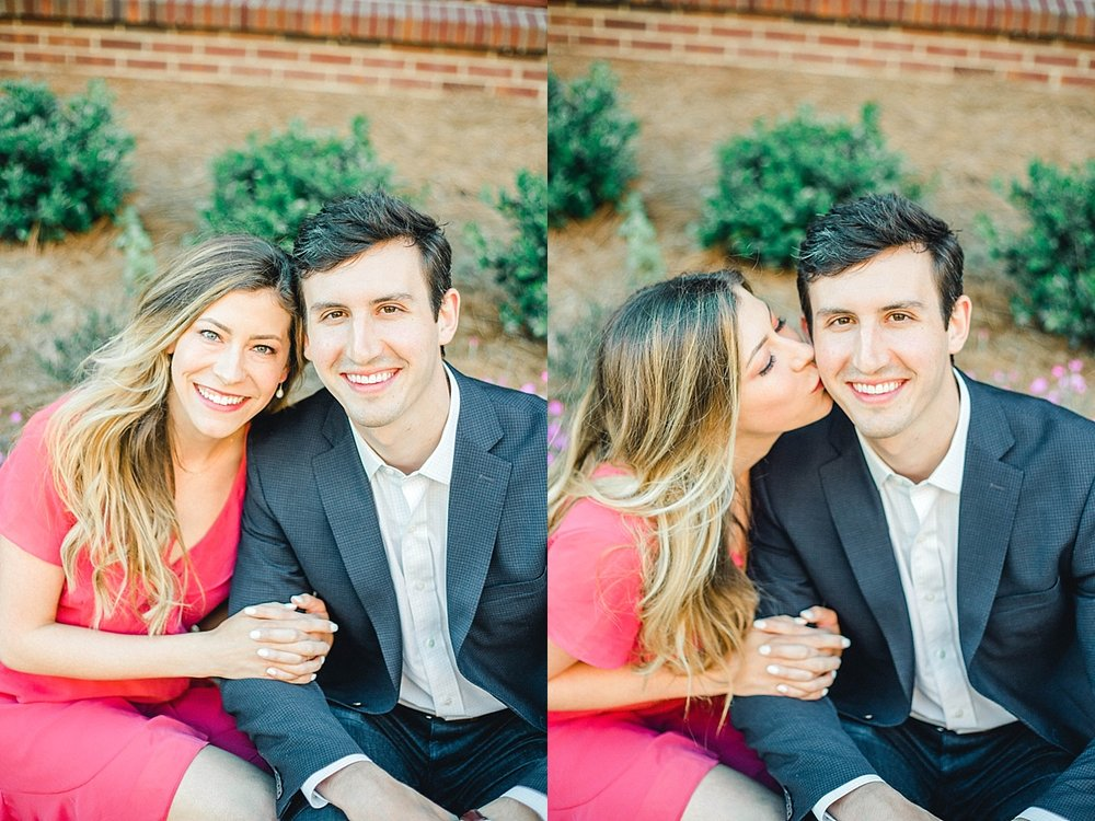 Durham-NC-Engagement-Session-3