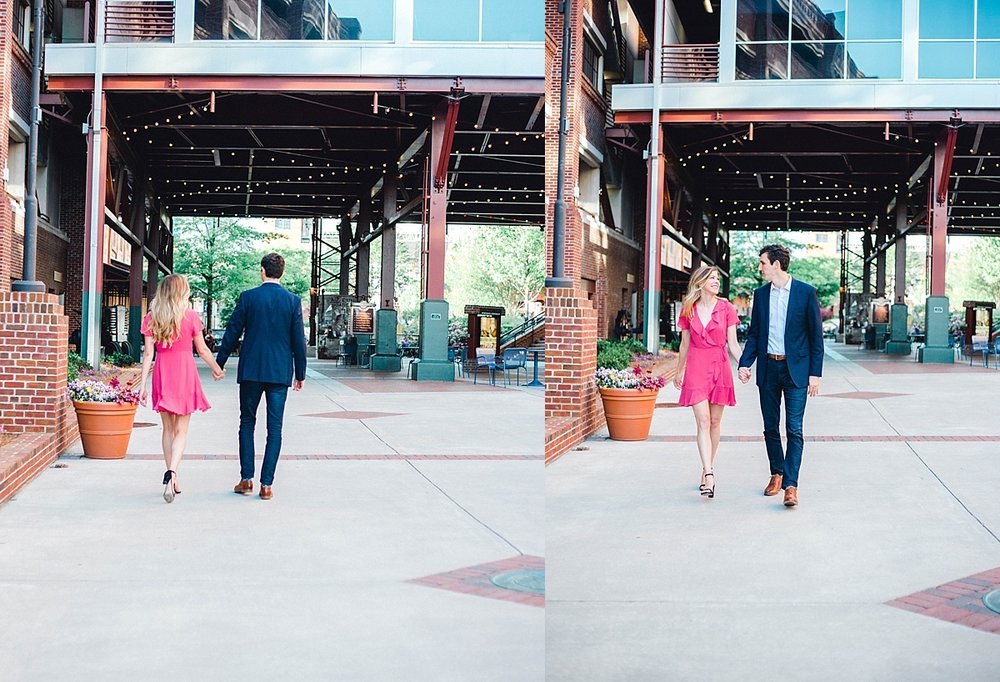 Durham-NC-Engagement-Session-5