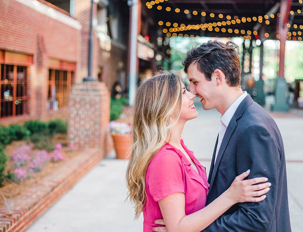 Durham-NC-Engagement-Session-7