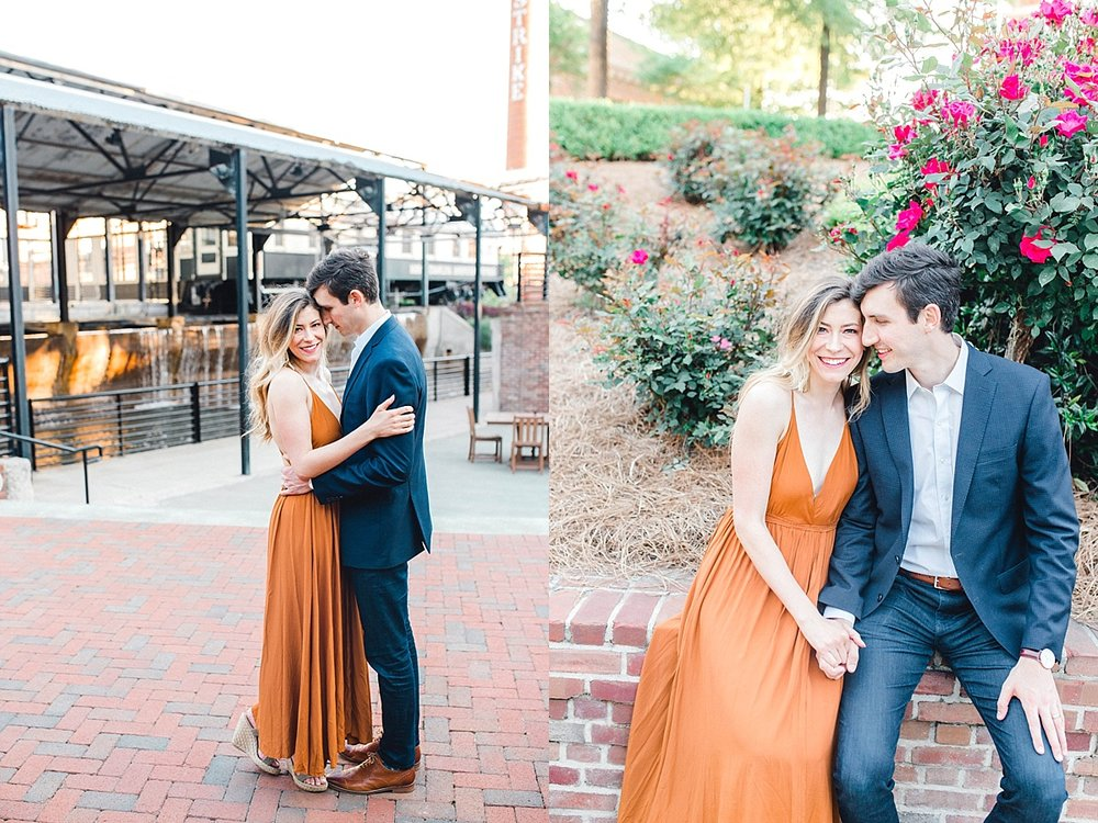 Durham-North-Carolina-Engagement-Session-6