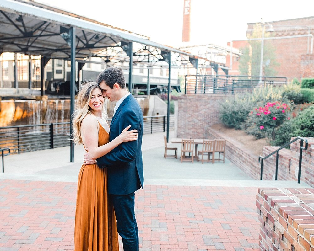 Durham-North-Carolina-Engagement-Session-8