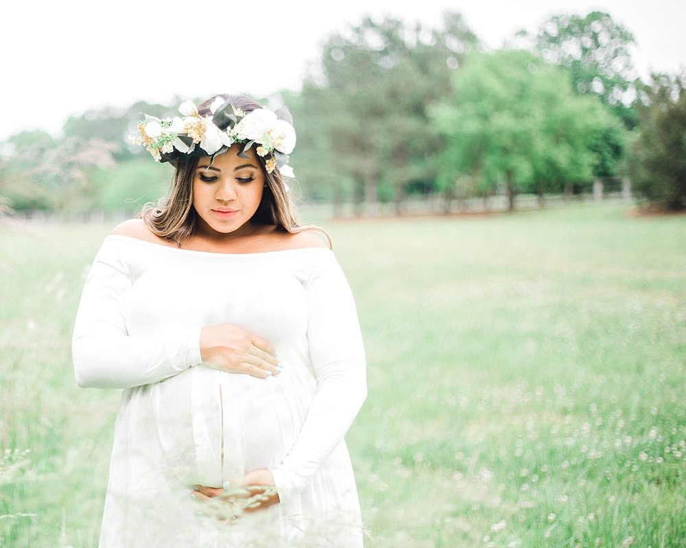 RALEIGH-NC-MATERNITY-PHOTOS-3
