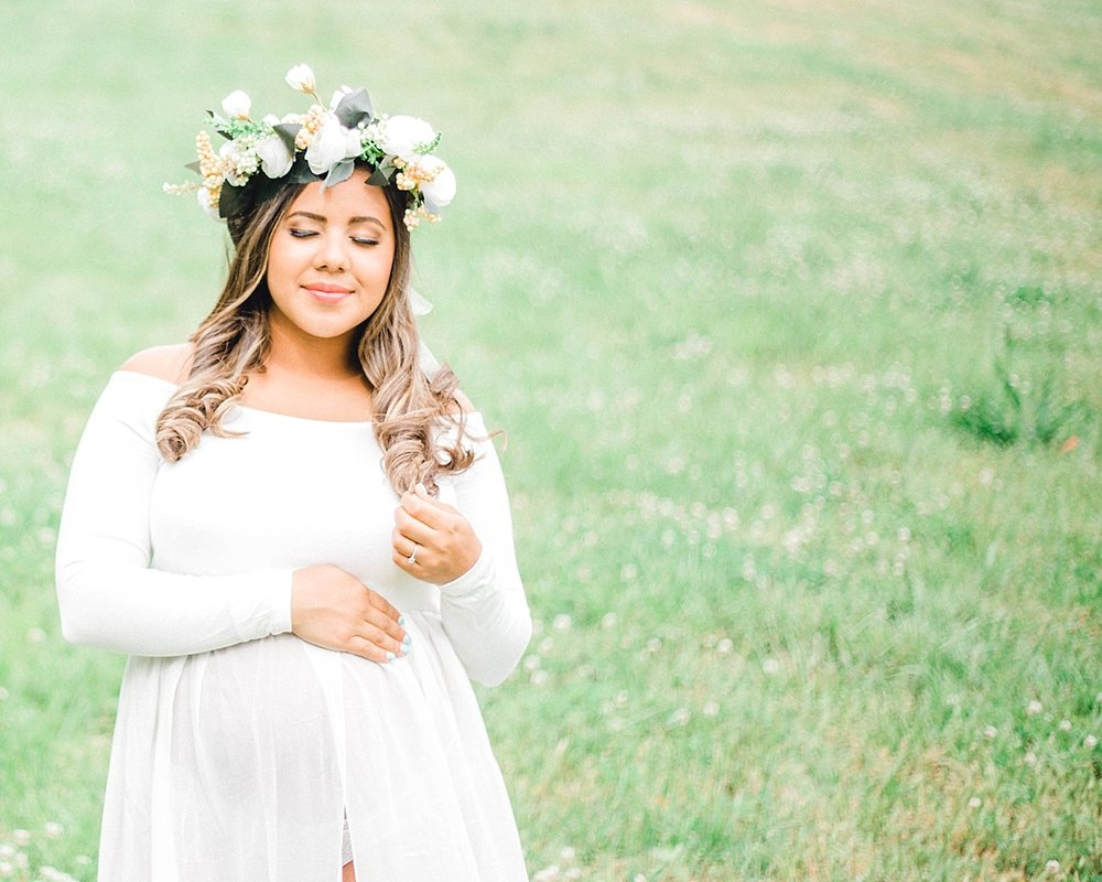 RALEIGH-NC-MATERNITY-PHOTOS-6