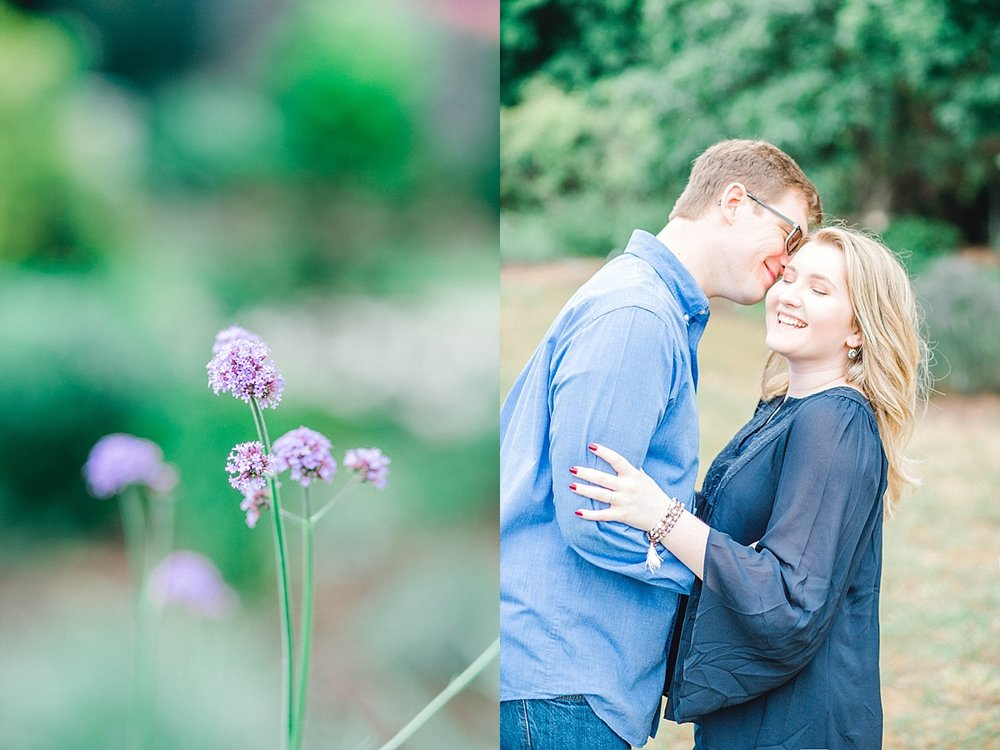 JC-RAULSTON-ARBORETUM-ENGAGEMENT-SESSION-RALEIGH-NC-TIERNEY-RIGGS-PHOTOGRAPHY-5