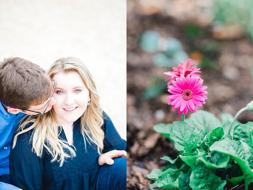 JC-RAULSTON-ARBORETUM-ENGAGEMENT-SESSION-RALEIGH-NC-TIERNEY-RIGGS-PHOTOGRAPHY-8
