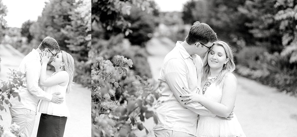 JC-RAULSTON-ARBORETUM-ENGAGEMENT-SESSION-RALEIGH-NC-TIERNEY-RIGGS-PHOTOGRAPHY-13