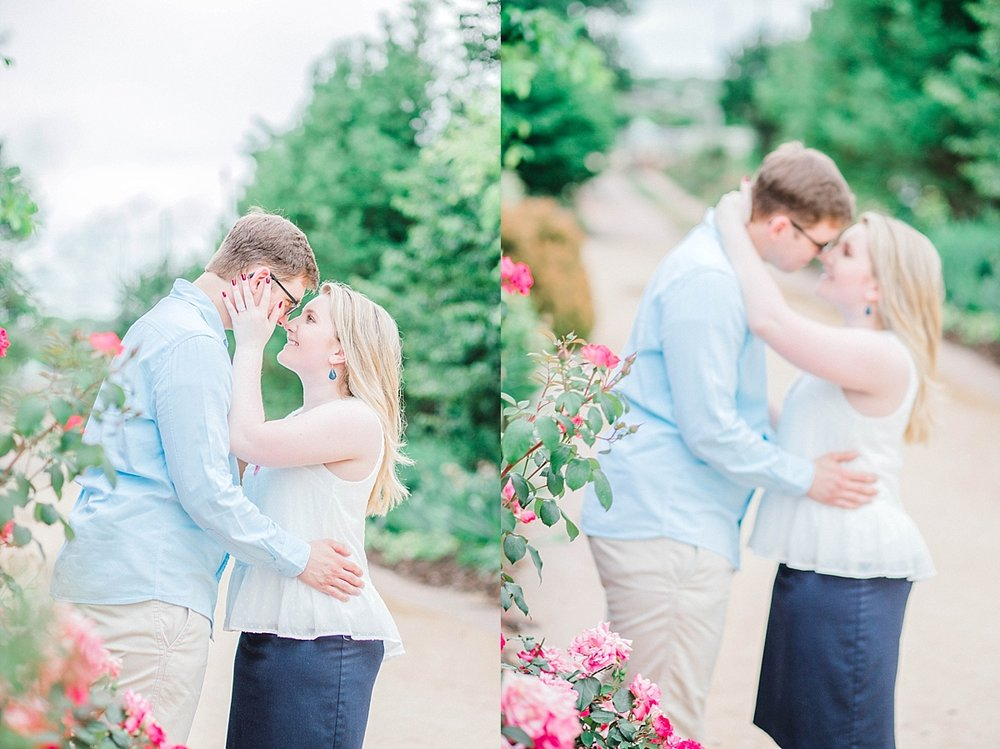 JC-RAULSTON-ARBORETUM-ENGAGEMENT-SESSION-RALEIGH-NC-TIERNEY-RIGGS-PHOTOGRAPHY-14