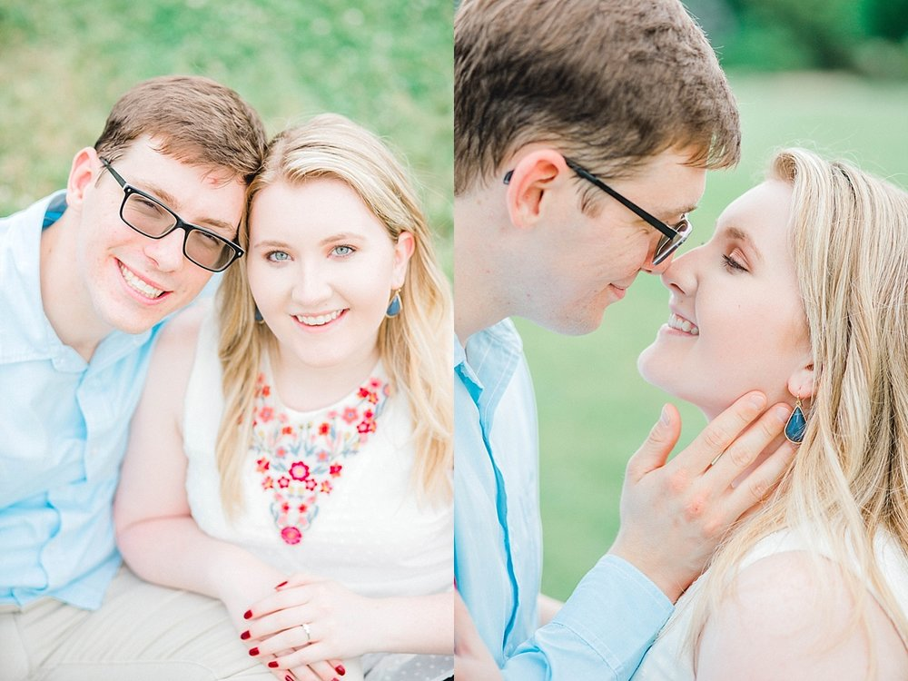 RALEIGH-NORTH-CAROLINA-JC-RAULSTON-ARBORETUM-ENGAGEMENT-PHOTOS-2