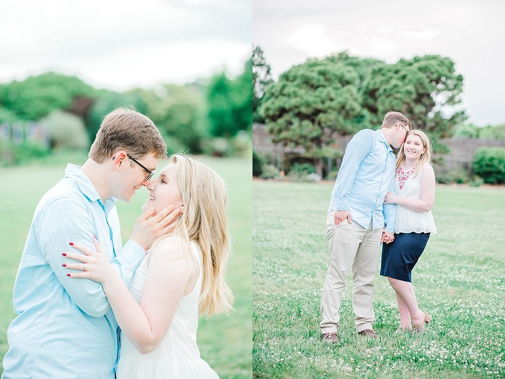 RALEIGH-NORTH-CAROLINA-JC-RAULSTON-ARBORETUM-ENGAGEMENT-PHOTOS-6
